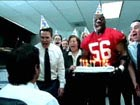 Terry Tate the office linebacker